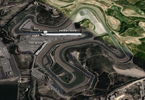 Jerez 5