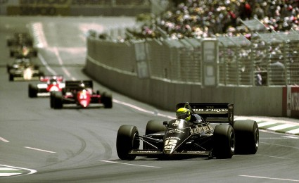 Senna-Adelaide-1985-425x260