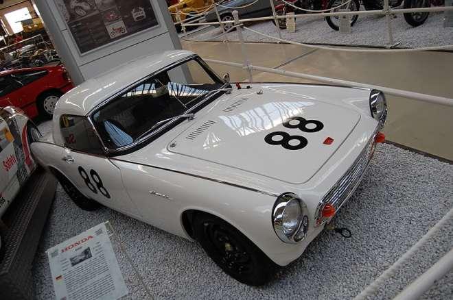 Honda_09