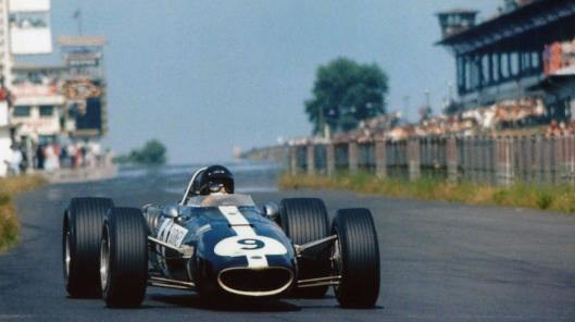 Dan-Gurney-9-Eagle-1967