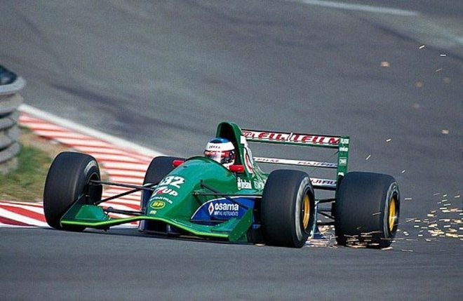 jordan_191_spa_francorchamp-schumacher-debut-
