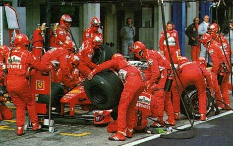 1999euro pitstop.jpg