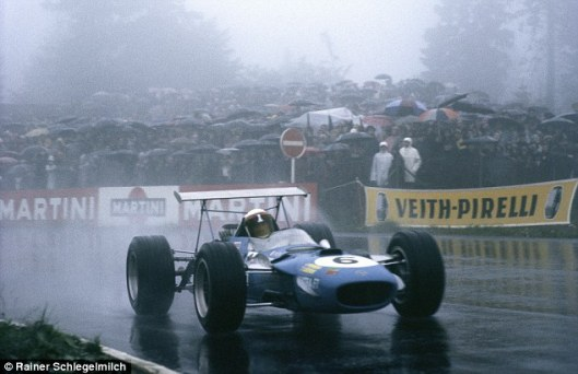 article-2356668-1AABDB8A000005DC-922_634x410.jpg