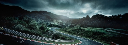 Crop Nurburgring