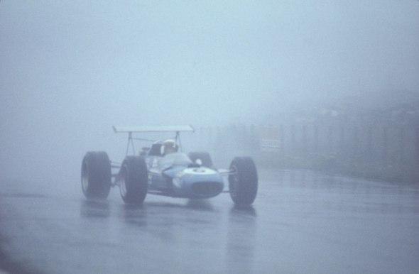 js-nurburgring-1968.jpg