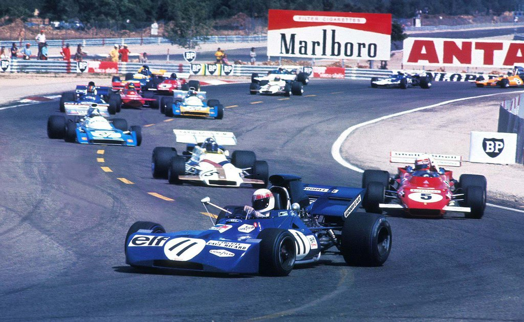 1971_french_grand_prix_by_f1_history-d6qw1jq.jpg