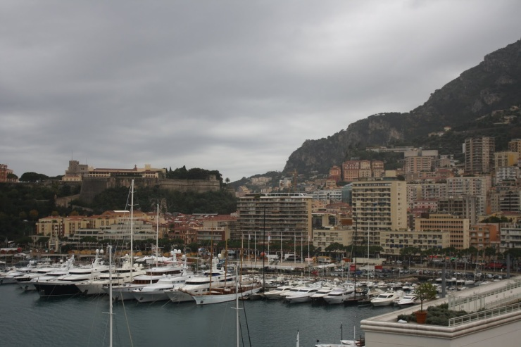 Monaco rain.JPG