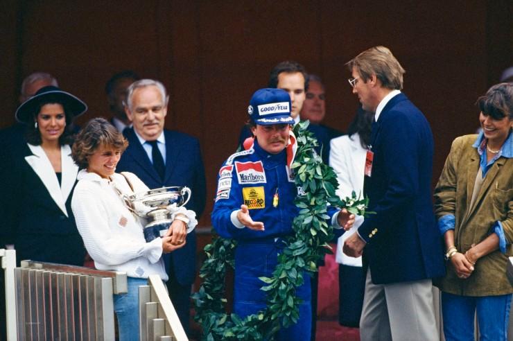will-rosb-monaco-1983-2.jpg
