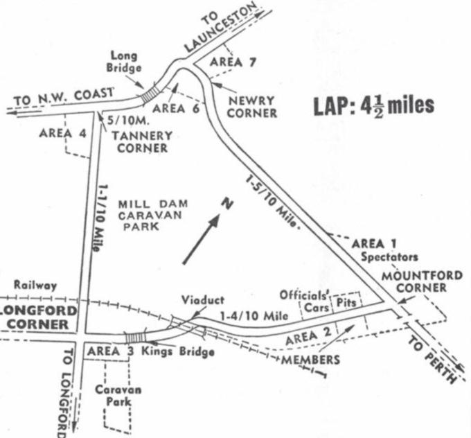 longford-map