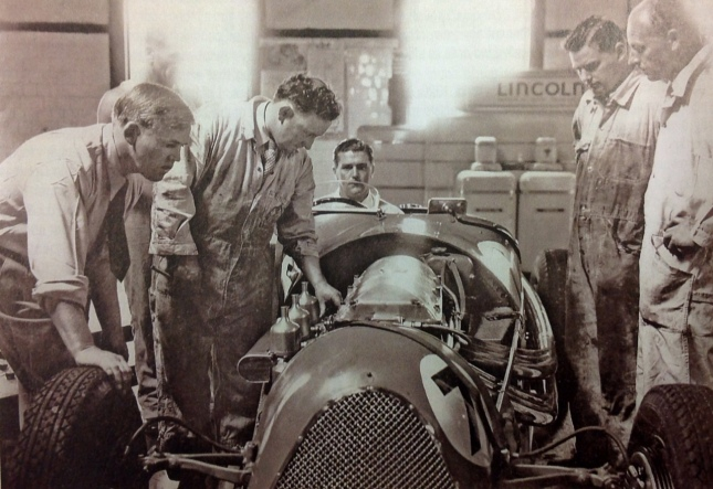 rebuild Maybach 1954.jpg