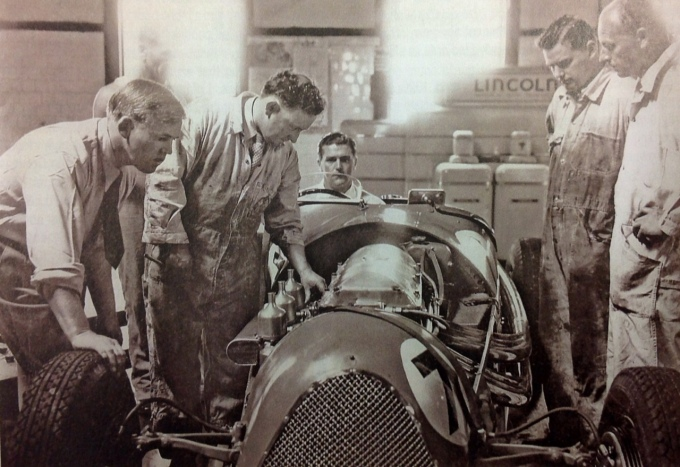 rebuild Maybach 1954.jpg