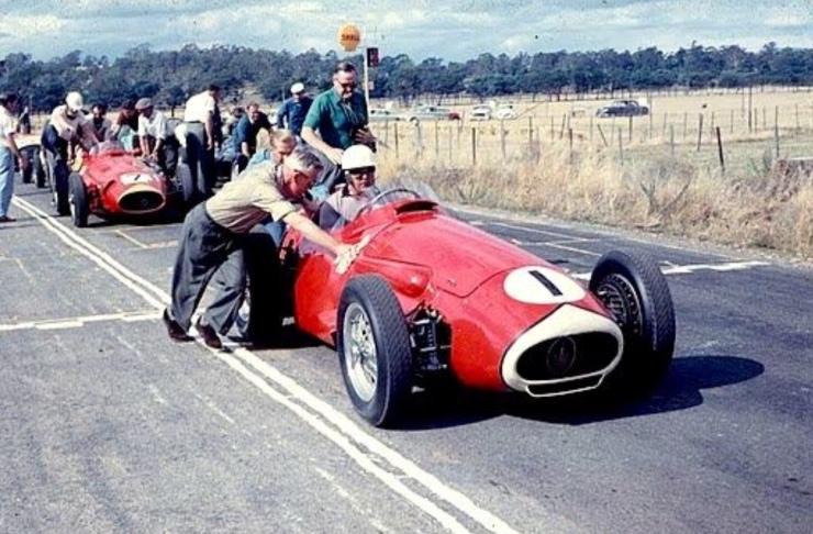 stan-jones-agp-longford-1959.jpg