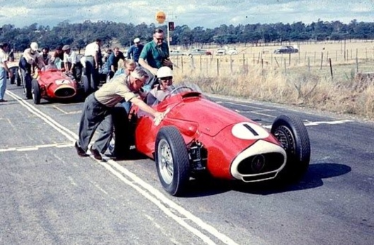 stan-jones-agp-longford-1959.jpg