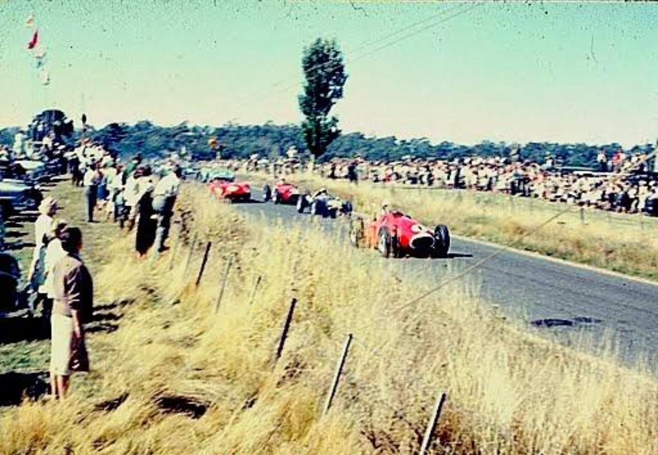 start-longford-agp-1959.jpg