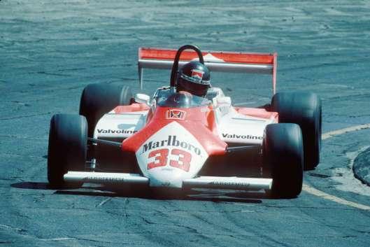 Spirit-Honda F2.jpg