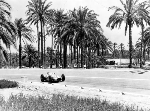 MB at Tripoli 1939.jpg