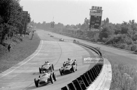 Monza 1956.jpg
