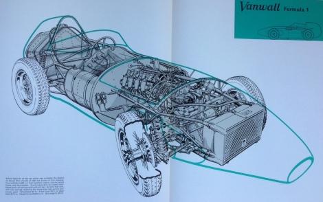 vanwall-cutaway-drawing-1957.jpg