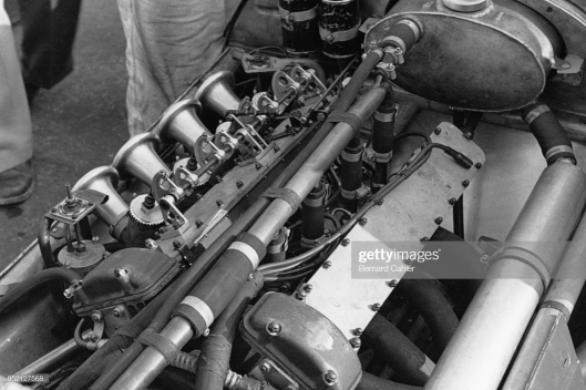 Vanwall Engine.jpg