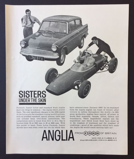 Anglia and Lotus Ad.jpg