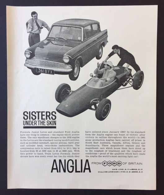 Anglia and Lotus Ad.jpg